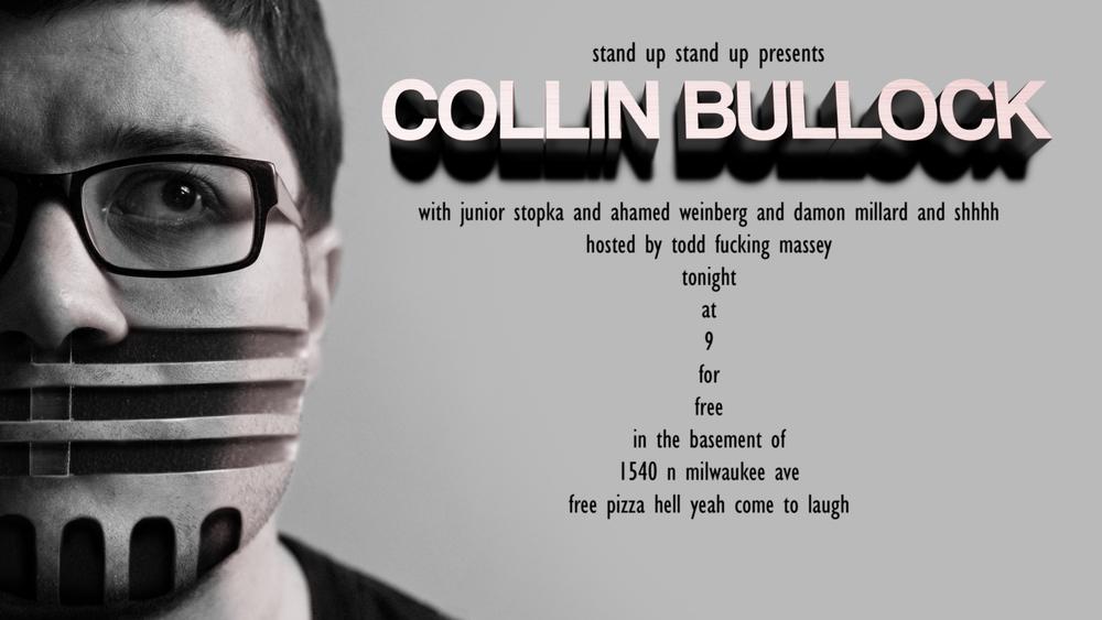 SUSU COLLIN BULLOCK.jpg