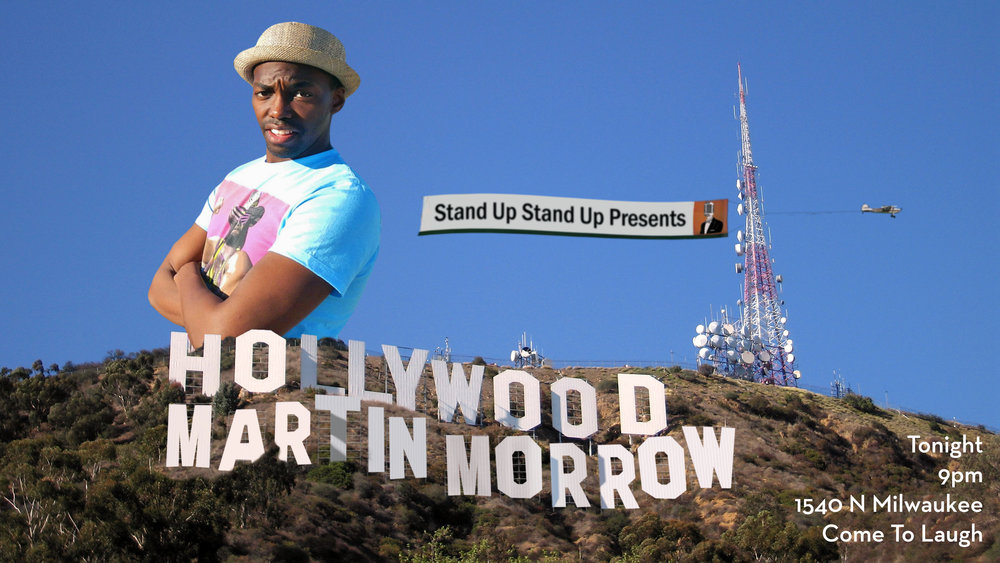 SUSU HOLLYWOOD MARTIN MORROW.jpg