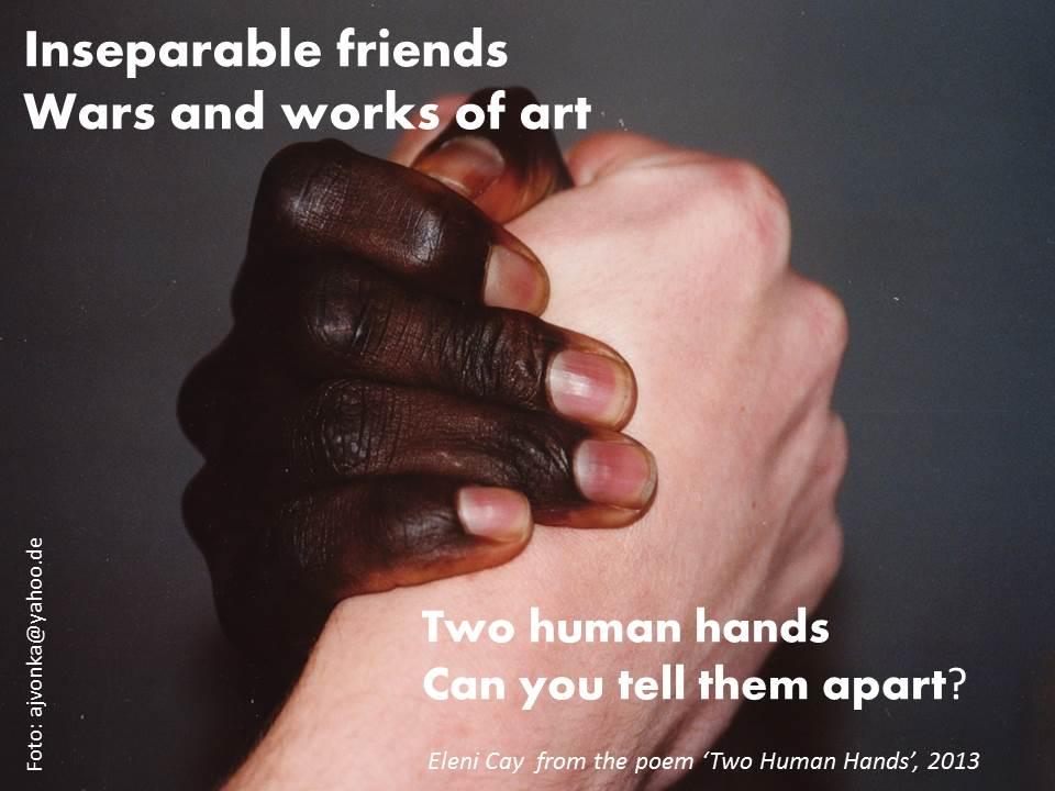 hands_EC.jpg