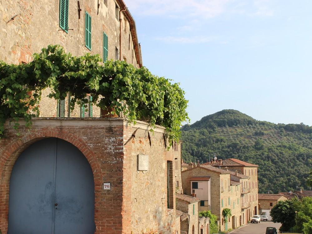 Veru outfit Itálie8.jpg