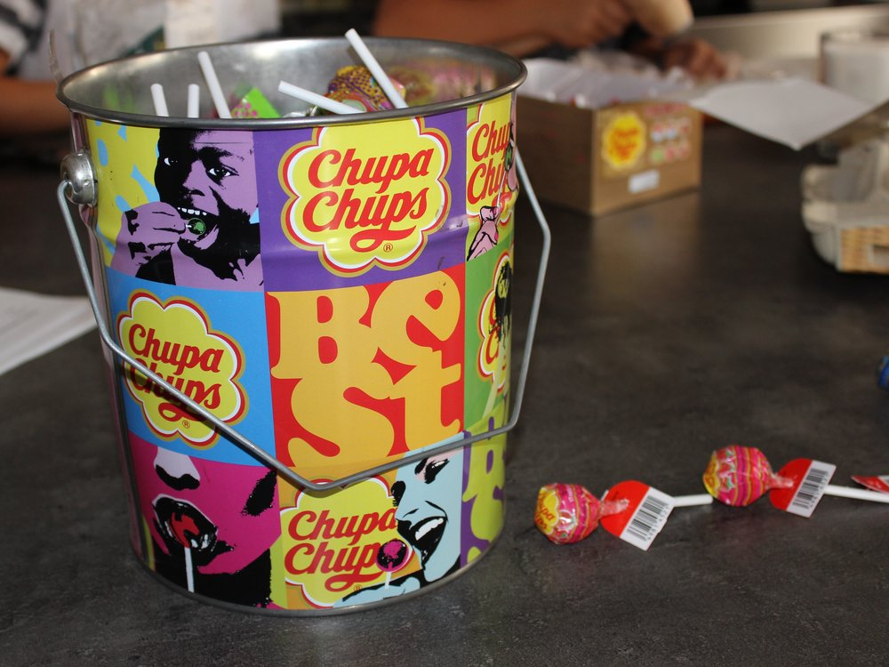 Chupa Chups2.jpg