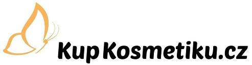 MARK14001_logo-velky ORIGINAL.jpg