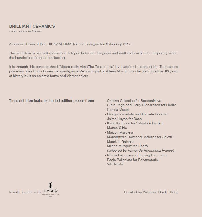 catalogo-brilliantceramics2.JPG
