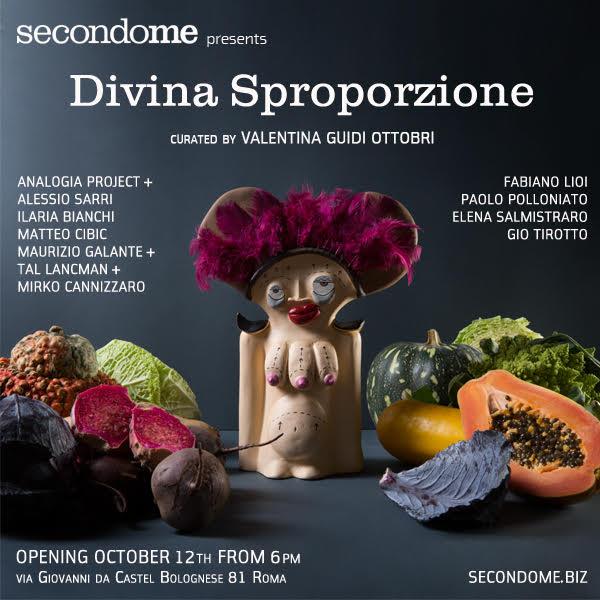 Invito at Secondome Gallery.jpg