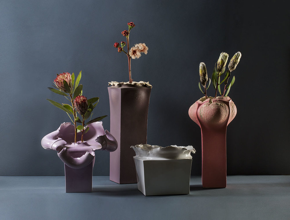 Secondome - Divina Sproporzione - Booming vases - Analogia Project.jpg