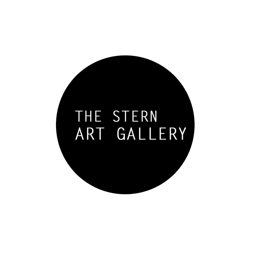 Stern Art Gallery   The Stern Art Gallery highlights many talented Stern students at a month-long gallery that intersects art, business and entertainment.
