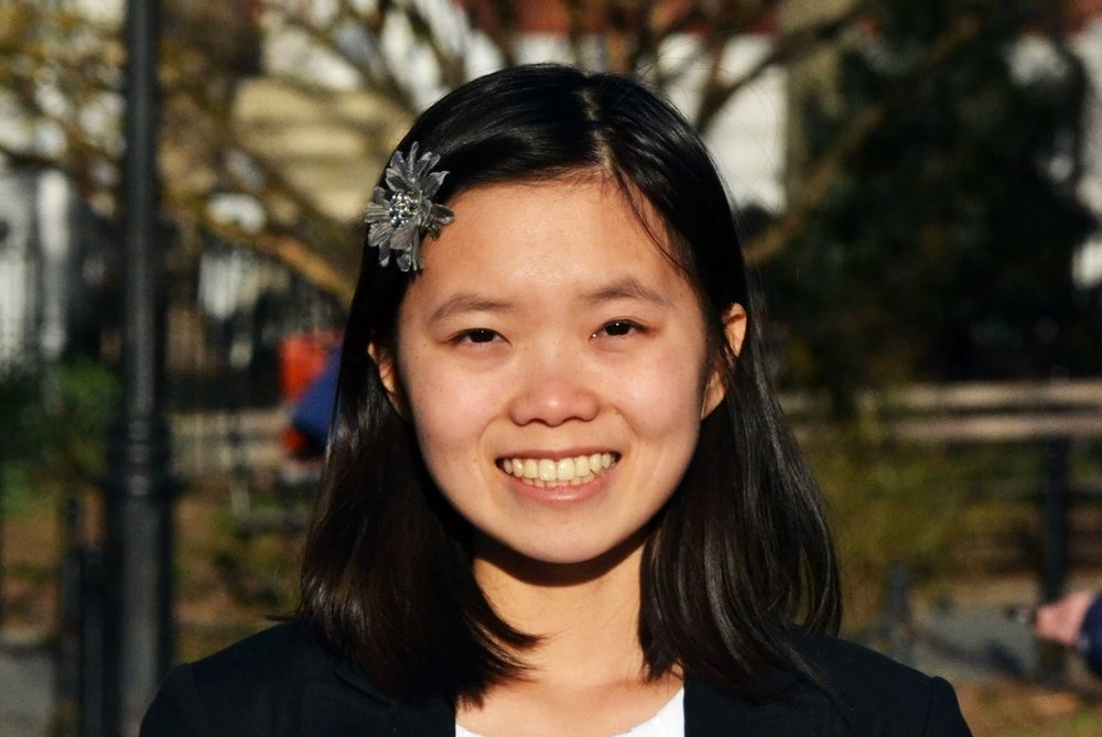Jacqueline Huang, Vice President    B.Sc. in Finance & Economics   From Houston, TX    Jacqueline joined the Inter-Club Council as a freshman because she wanted to contribute to the Stern community. She was born and raised in Houston, where she has lived all her life. In the past, she has served as Director of Operations and an undergraduate liaison. Jacqueline is also involved with Finance Society and the Business Analytics Club. In her free time, she enjoys running, reading, and visiting art museums.     jacqueline.huang@stern.nyu.edu     LinkedIn