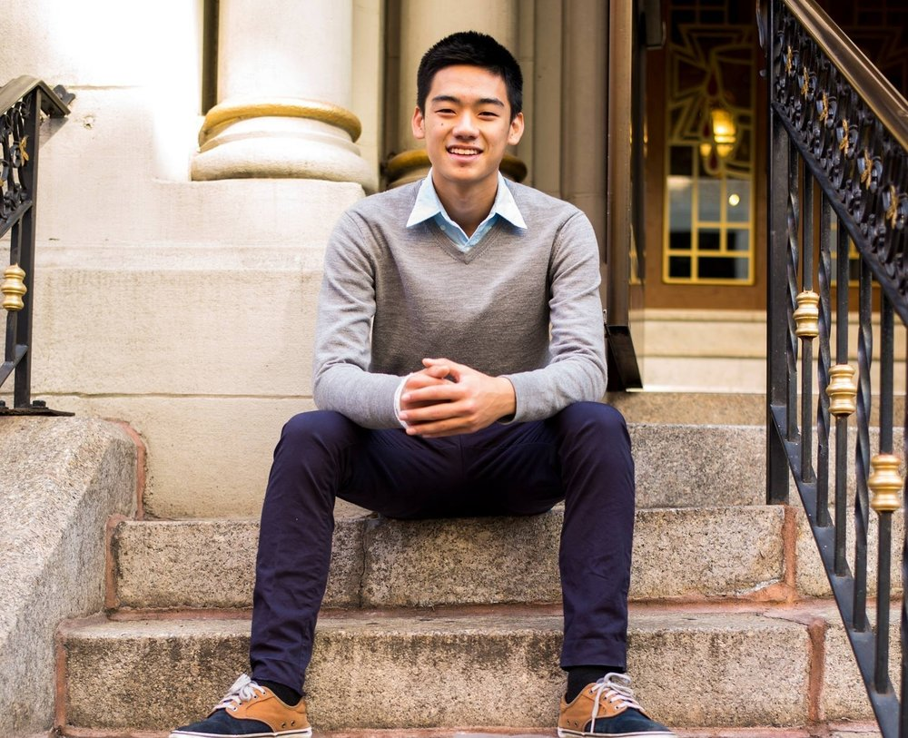 Victor Kao, Director of External Affairs    B.Sc. in Finance & Information Systems   From Palo Alto, CA    Victor joined ICC in hopes of making a larger impact on the Stern community. He also hopes to explore more of what Stern offers to learn more about the world as a part of ICC. Victor is excited to work with ICC to help others get to know and find their own place at NYU Stern. He is also involved at NYU as a member of the NYU Ultimate Frisbee Team and a brother of the Pi Delta Psi Fraternity.      victor.kao   @stern.nyu.edu     LinkedIn