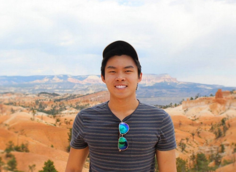Edward Hu, Treasurer    B.Sc. in Finance & Economics   From Houston, TX    Edward joined ICC as a sophomore with the goal of improving the club system that is so vital to the Stern community. As Treasurer, Edward hopes to wisely manage the budgets of student organizations to ensure that they can continue to impact the Stern community. Although not a part of ICC in his first year, he worked closely with the ULs and developed an understanding of ICC's system and goals. Outside of Stern, Edward enjoys swimming, community service, attending sports events, and traveling.     edward.hu@stern.nyu.edu     LinkedIn