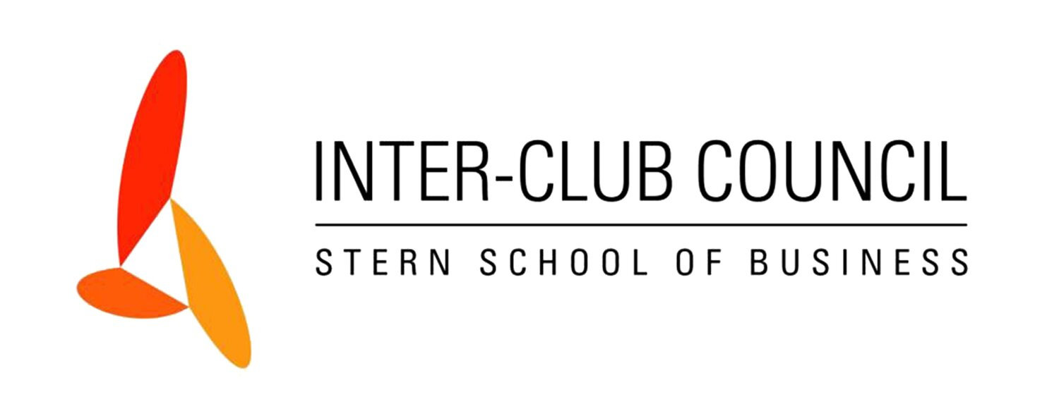 Stern Inter-Club Council