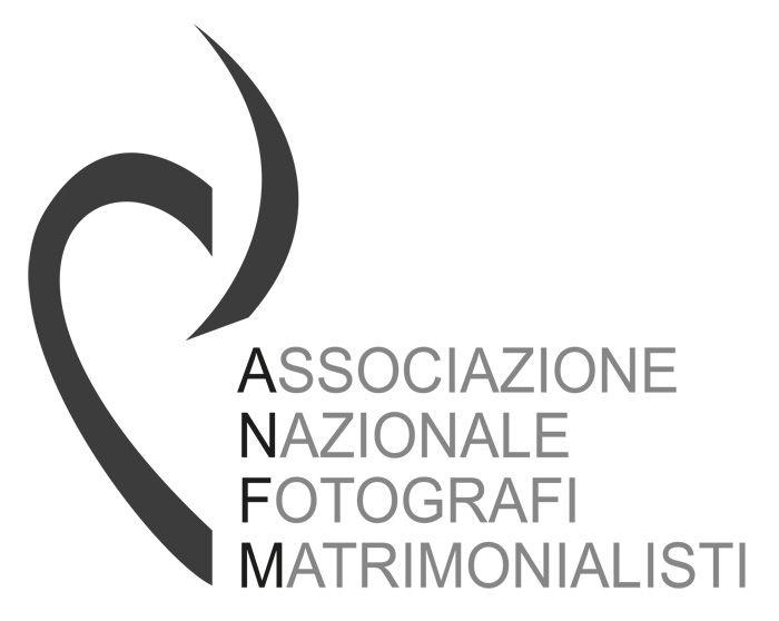 Logo_ANFM_testo grosso.jpg