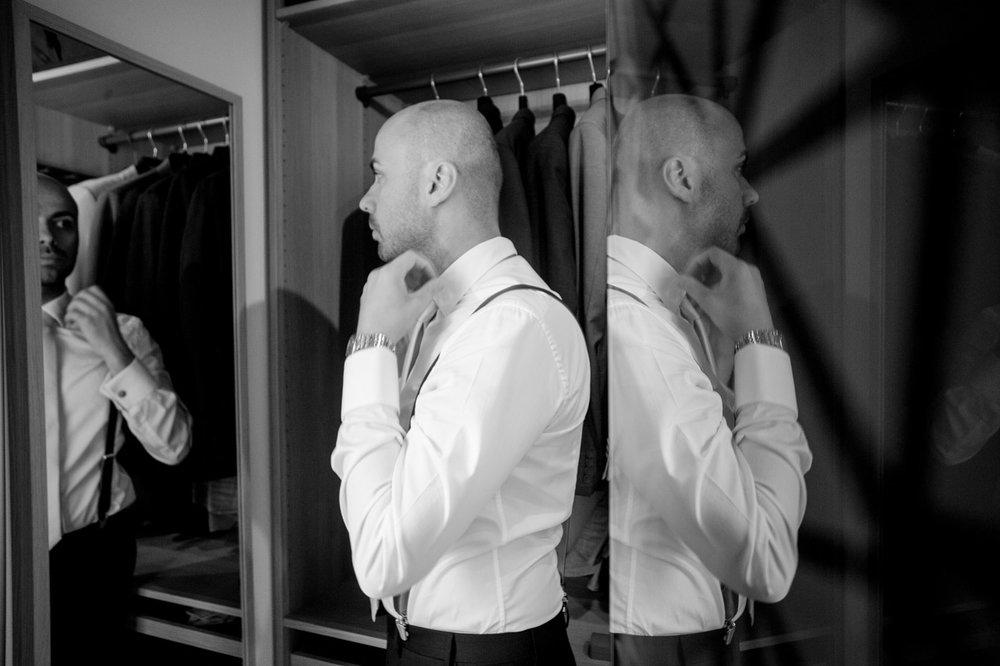 fotografo-matrimonio-modena-scandiano-stefano-torreggiani (3).jpg
