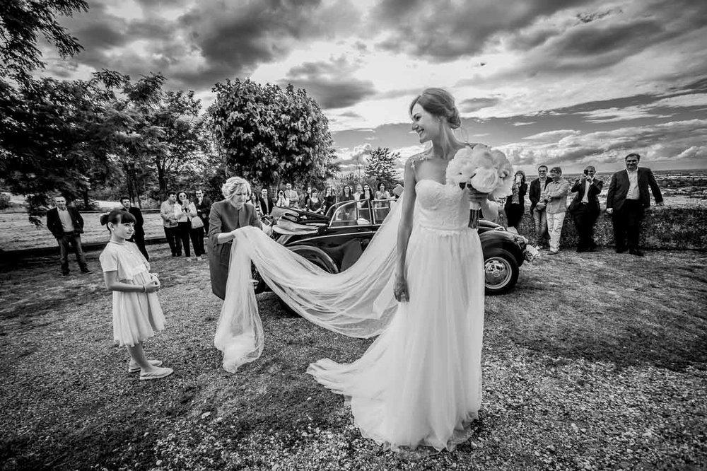 fotografo-matrimonio-modena-scandiano-stefano-torreggiani (7).jpg