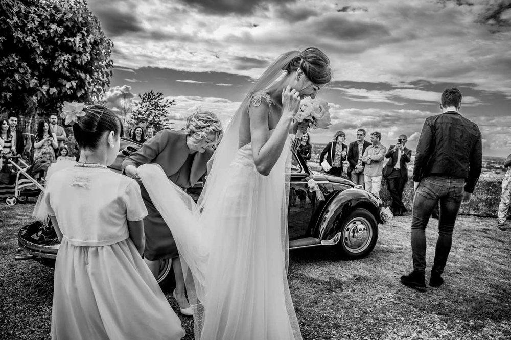 fotografo-matrimonio-modena-scandiano-stefano-torreggiani (8).jpg