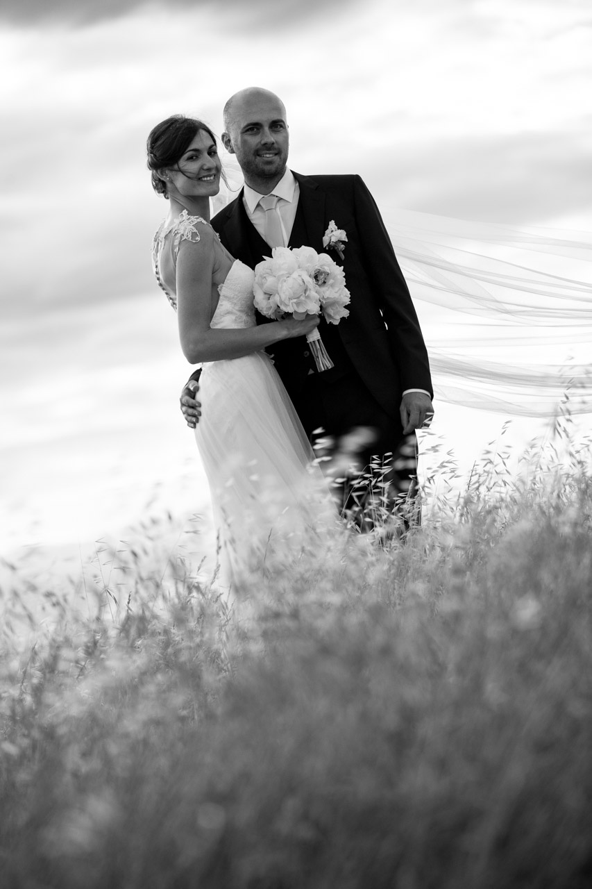 fotografo-matrimonio-modena-scandiano-stefano-torreggiani (16).jpg