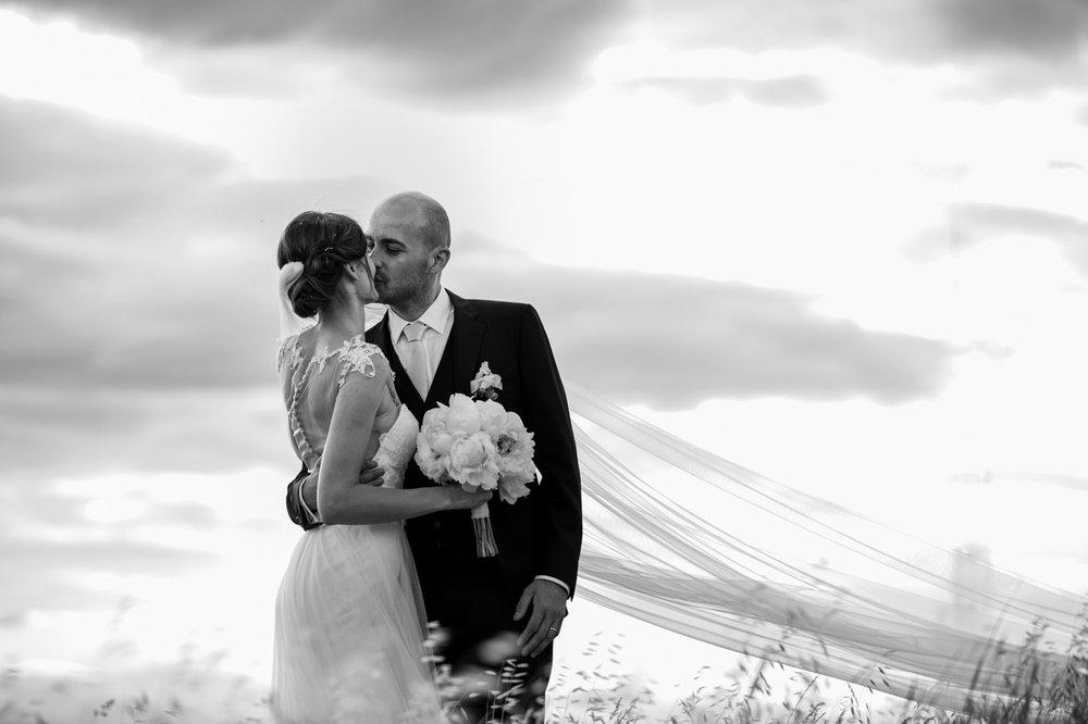 fotografo-matrimonio-modena-scandiano-stefano-torreggiani (17).jpg