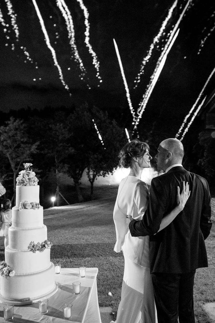fotografo-matrimonio-modena-scandiano-stefano-torreggiani (22).jpg