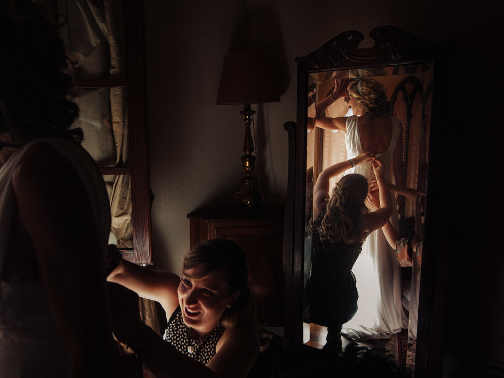 fotografo-reportage-stefano-torreggiani (8).jpg