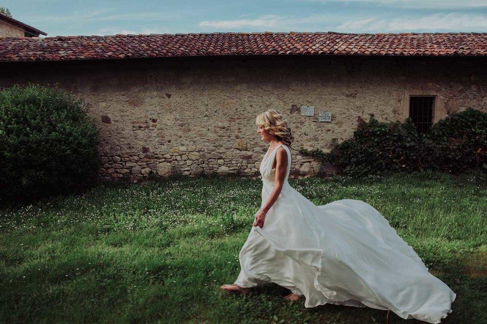 fotografo-reportage-stefano-torreggiani (16).jpg