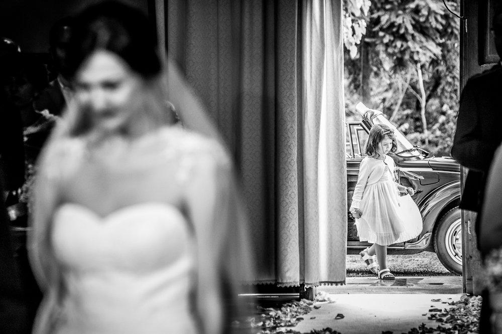 stefano-torreggiani-fotografo-matrimonio (11).jpg