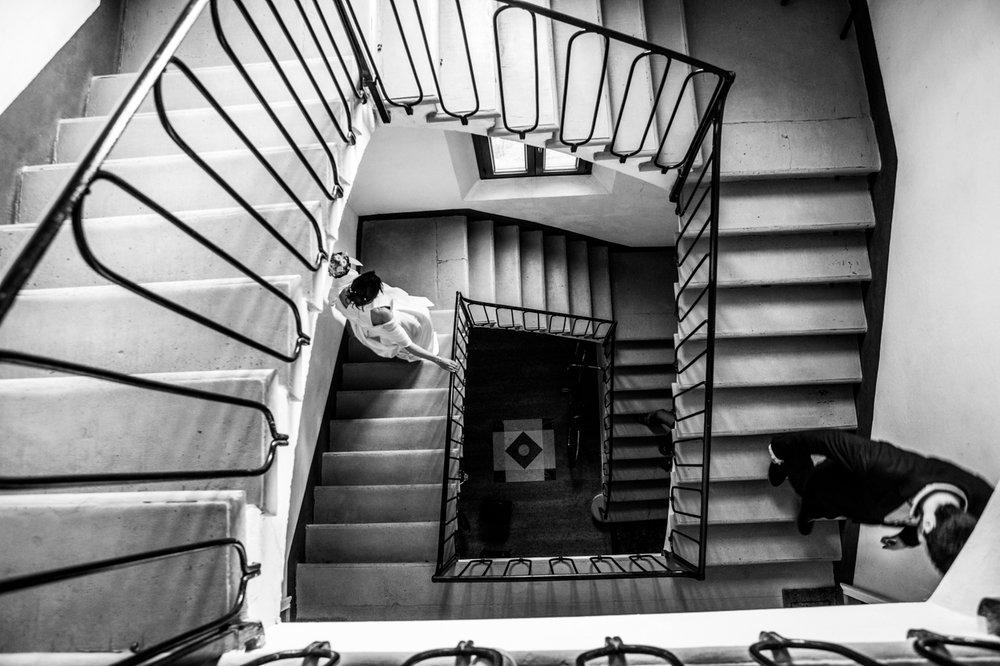 stefano-torreggiani-fotografo-matrimonio (6).jpg