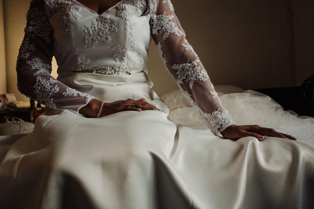 rosa dei venti-wedding-sassuolo-reportage-stefano-torreggiani (1).jpg