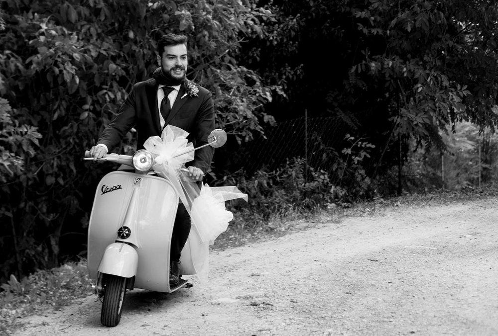 rosa dei venti-wedding-sassuolo-reportage-stefano-torreggiani (4).jpg