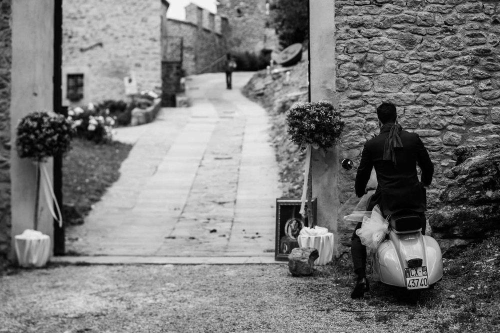 rosa dei venti-wedding-sassuolo-reportage-stefano-torreggiani (5).jpg