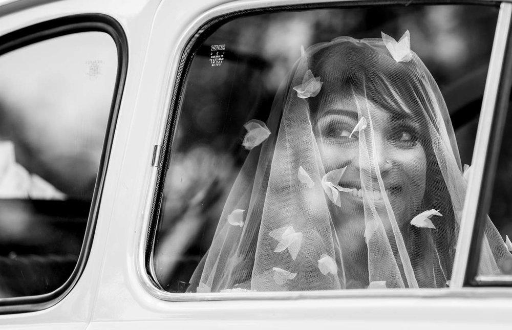 rosa dei venti-wedding-sassuolo-reportage-stefano-torreggiani (6).jpg