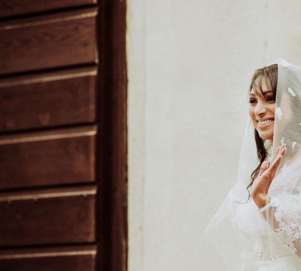 rosa dei venti-wedding-sassuolo-reportage-stefano-torreggiani (7).jpg