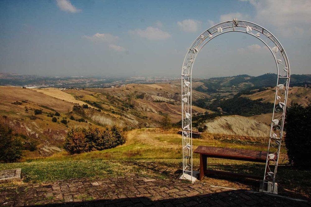 rosa dei venti-wedding-sassuolo-reportage-stefano-torreggiani (8).jpg