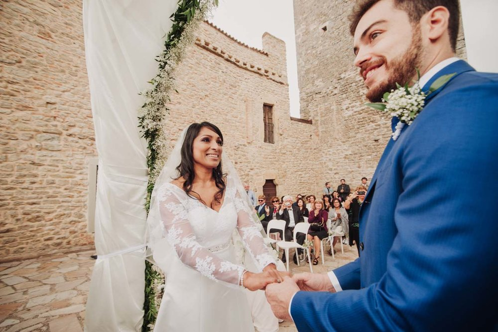 rosa dei venti-wedding-sassuolo-reportage-stefano-torreggiani (9).jpg