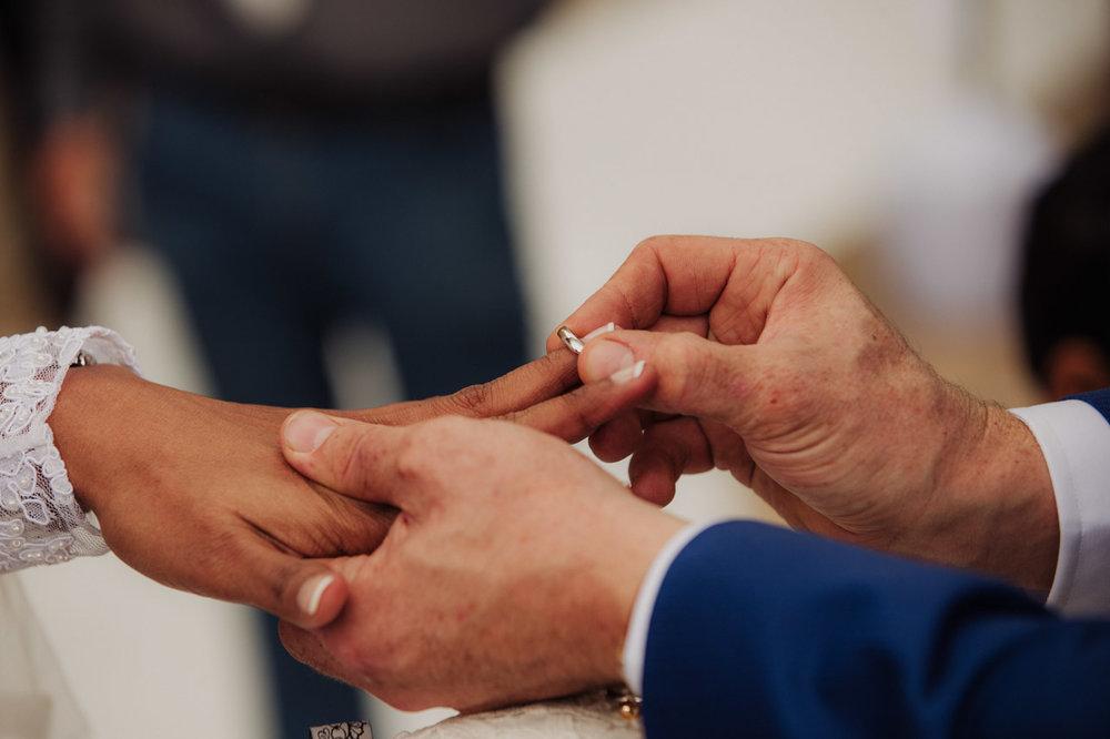 rosa dei venti-wedding-sassuolo-reportage-stefano-torreggiani (10).jpg