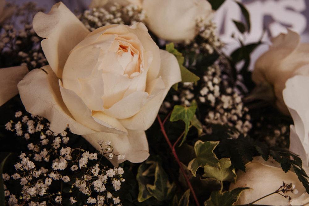 rosa dei venti-wedding-sassuolo-reportage-stefano-torreggiani (11).jpg
