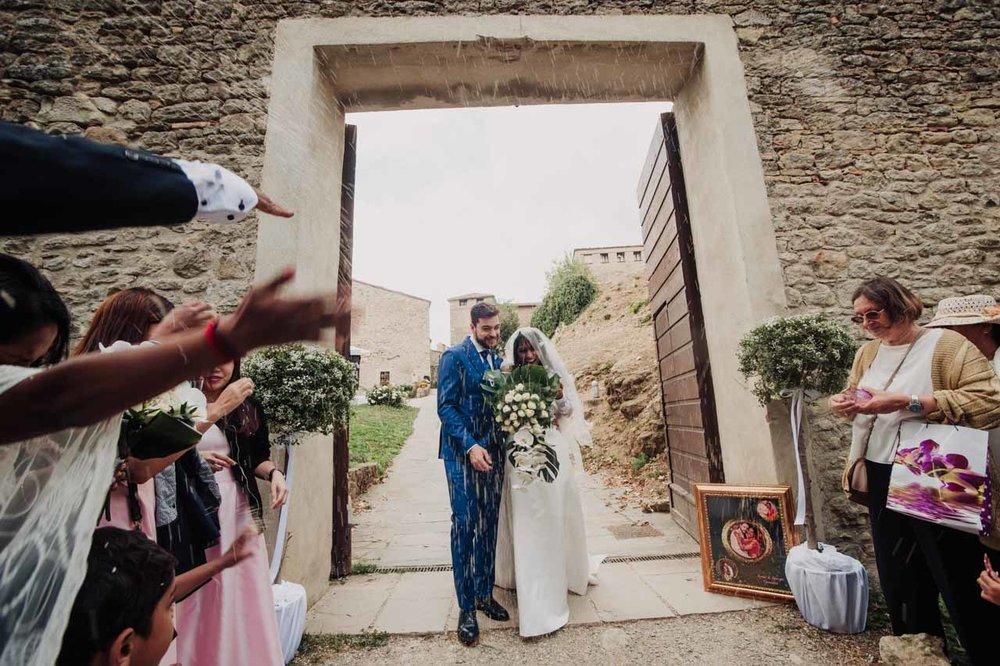rosa dei venti-wedding-sassuolo-reportage-stefano-torreggiani (12).jpg