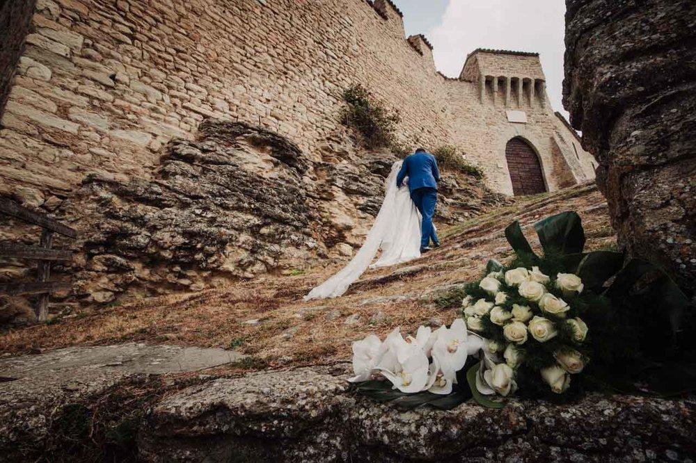 rosa dei venti-wedding-sassuolo-reportage-stefano-torreggiani (13).jpg