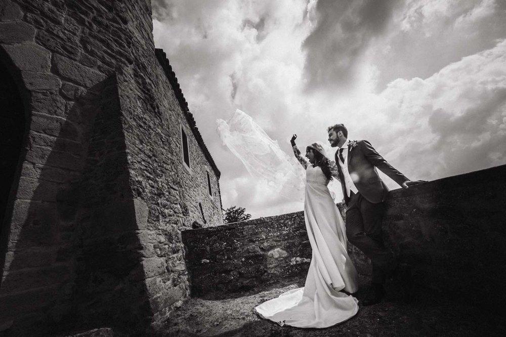 rosa dei venti-wedding-sassuolo-reportage-stefano-torreggiani (14).jpg