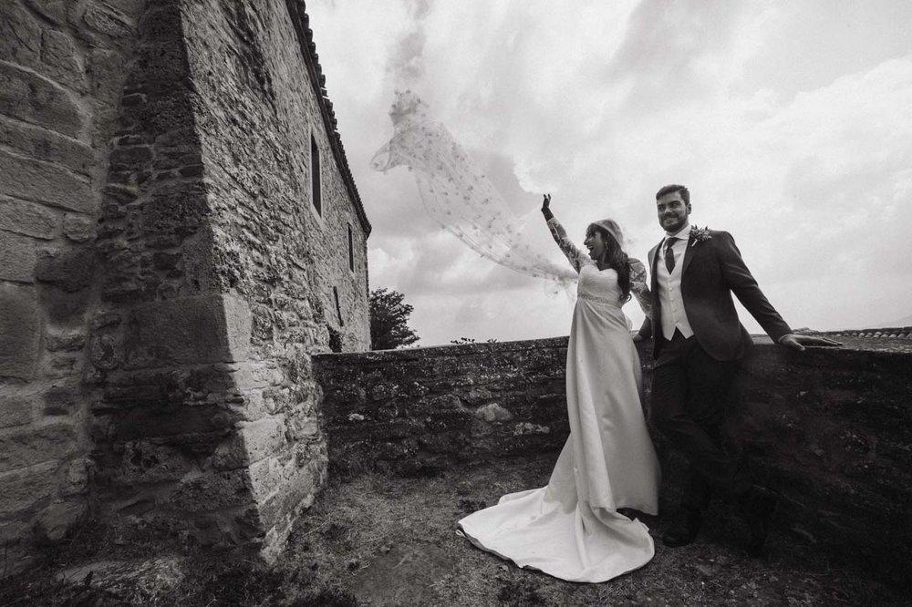 rosa dei venti-wedding-sassuolo-reportage-stefano-torreggiani (15).jpg