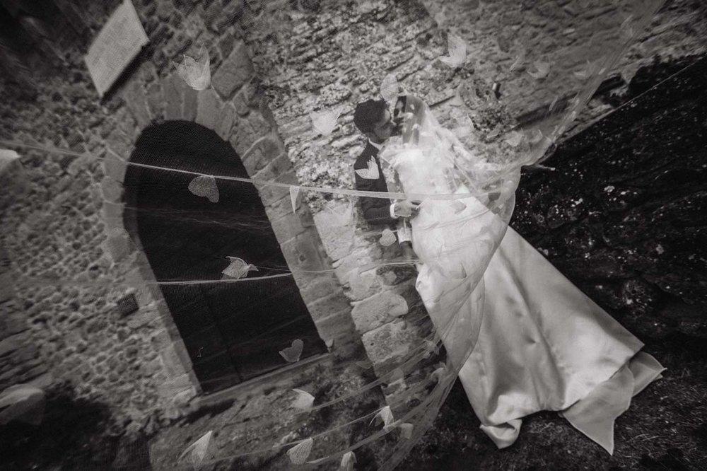 rosa dei venti-wedding-sassuolo-reportage-stefano-torreggiani (16).jpg