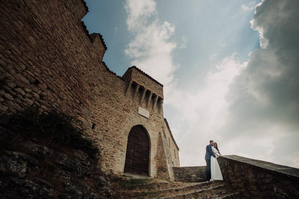 rosa dei venti-wedding-sassuolo-reportage-stefano-torreggiani (17).jpg