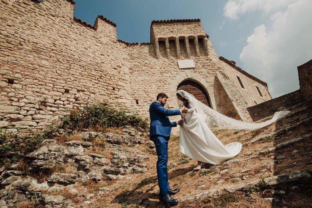 rosa dei venti-wedding-sassuolo-reportage-stefano-torreggiani (18).jpg