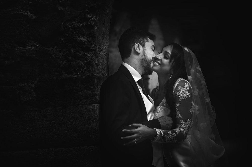 rosa dei venti-wedding-sassuolo-reportage-stefano-torreggiani (19).jpg