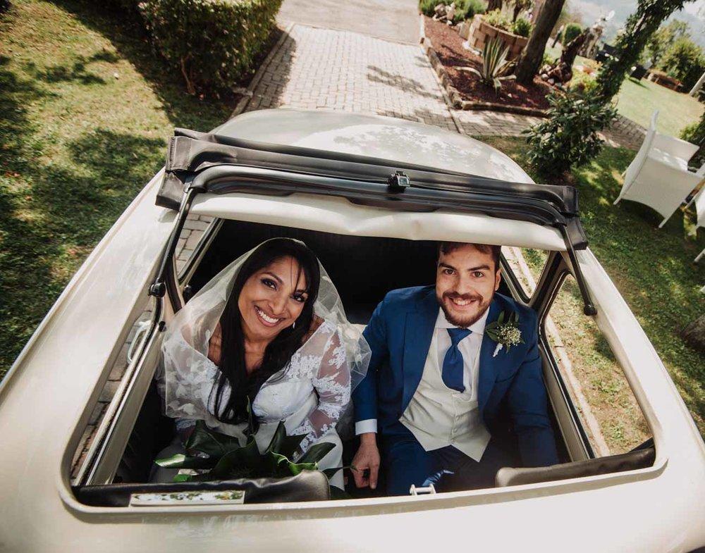 rosa dei venti-wedding-sassuolo-reportage-stefano-torreggiani (20).jpg