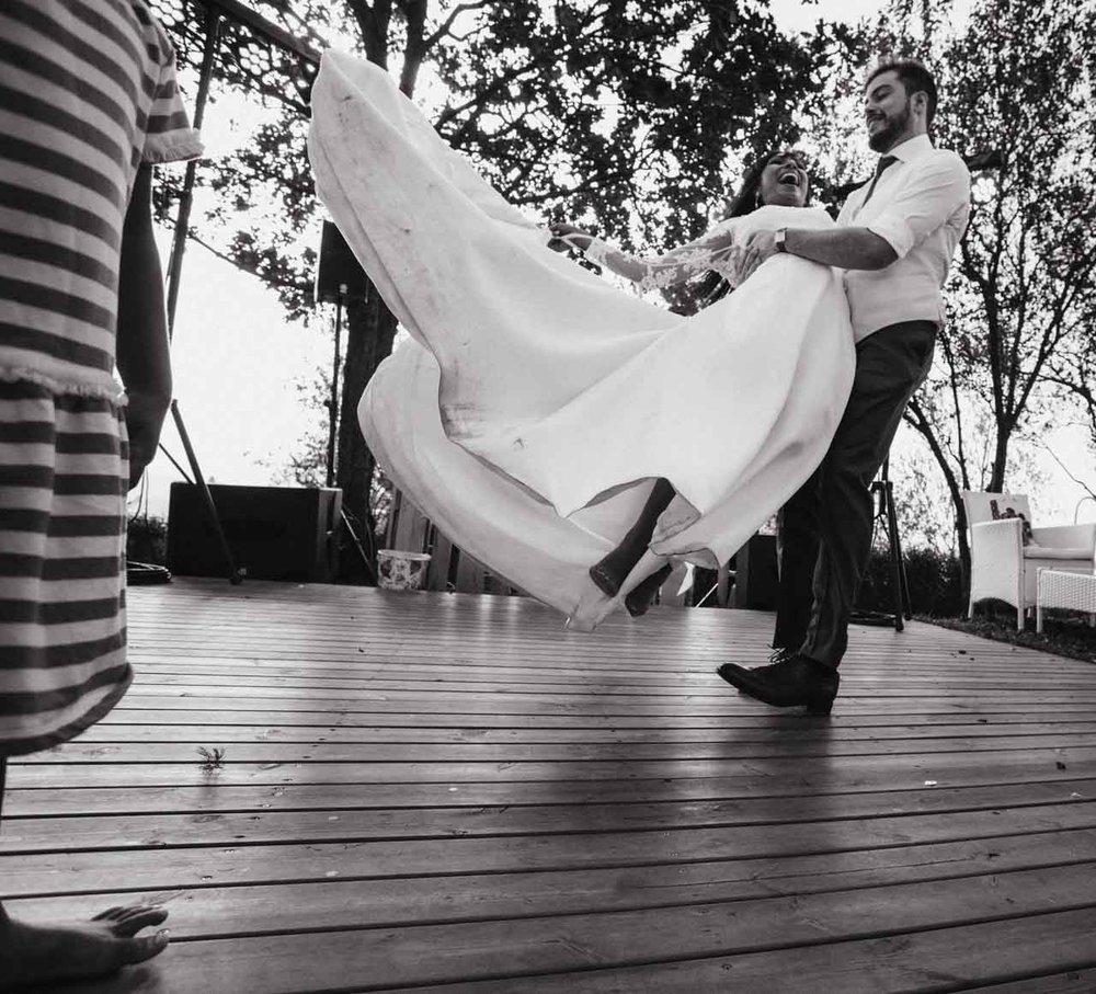 rosa dei venti-wedding-sassuolo-reportage-stefano-torreggiani (21).jpg
