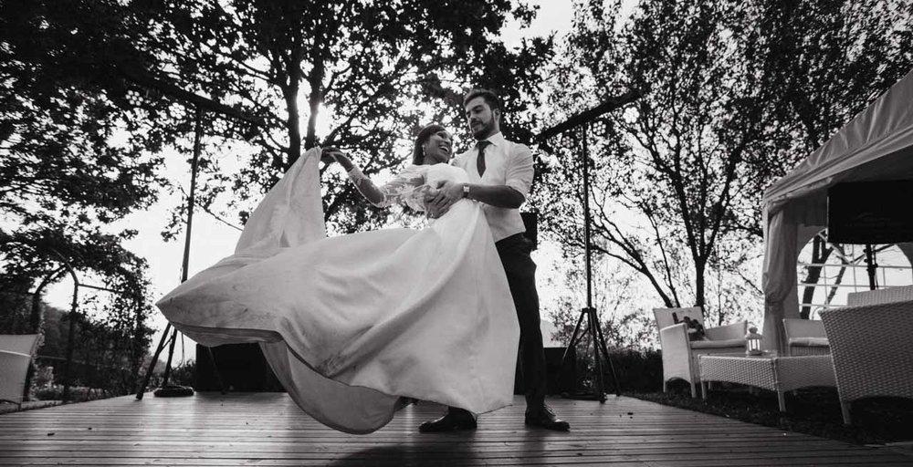 rosa dei venti-wedding-sassuolo-reportage-stefano-torreggiani (22).jpg
