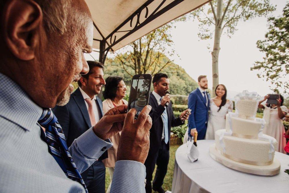 rosa dei venti-wedding-sassuolo-reportage-stefano-torreggiani (23).jpg