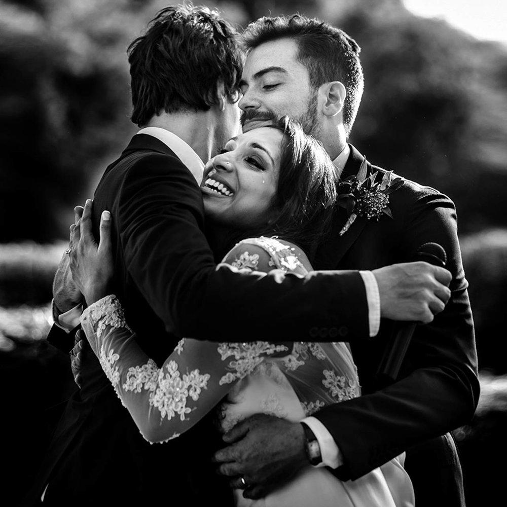 rosa dei venti-wedding-sassuolo-reportage-stefano-torreggiani (24).jpg
