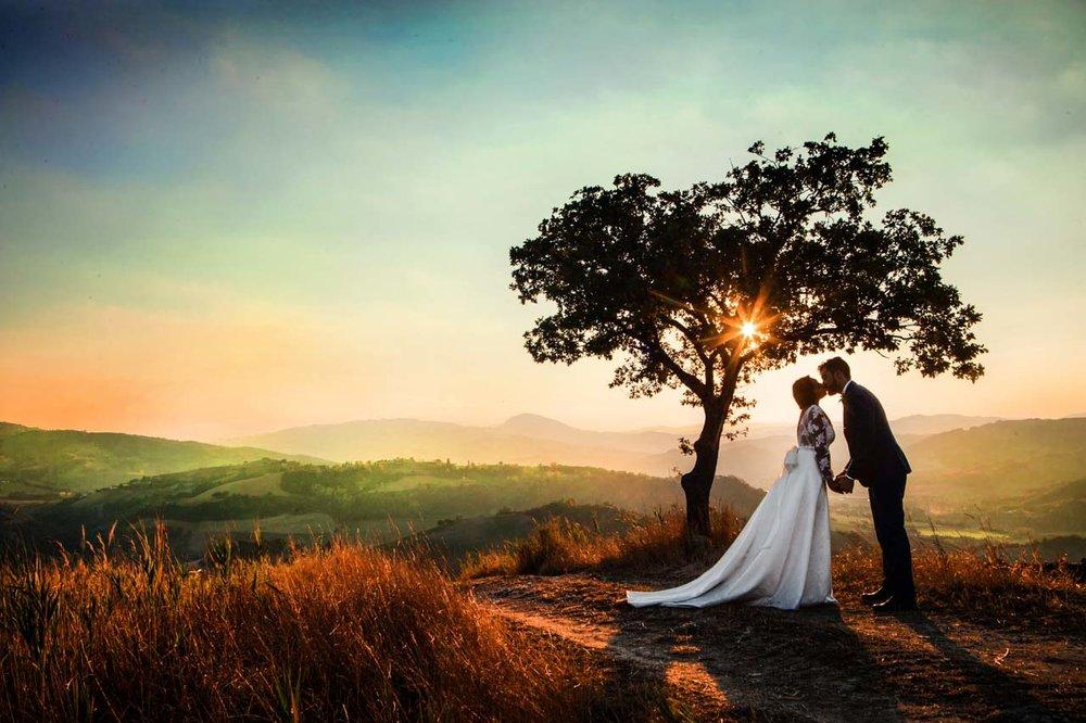 rosa dei venti-wedding-sassuolo-reportage-stefano-torreggiani (25).jpg