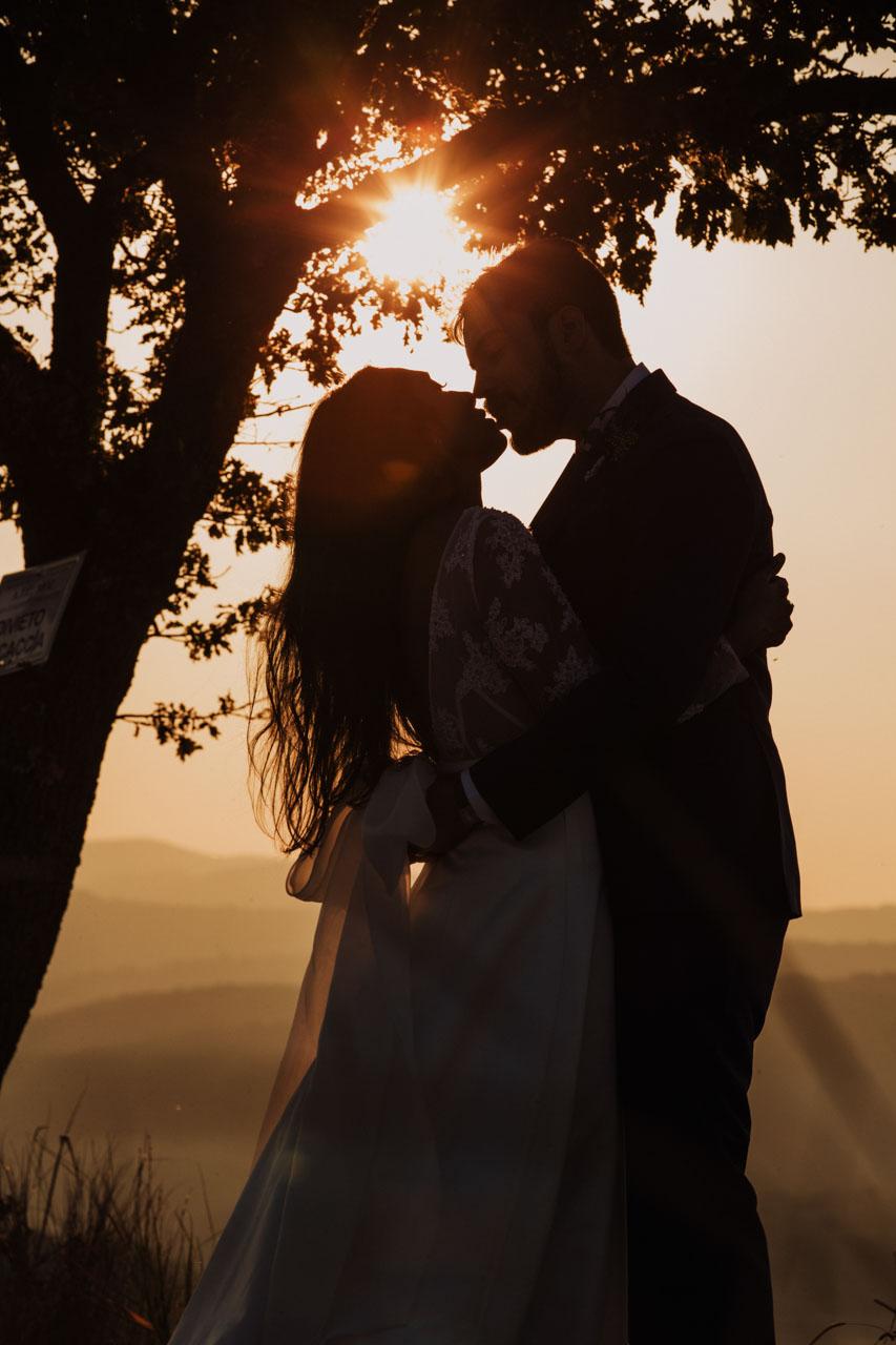 rosa dei venti-wedding-sassuolo-reportage-stefano-torreggiani (26).jpg