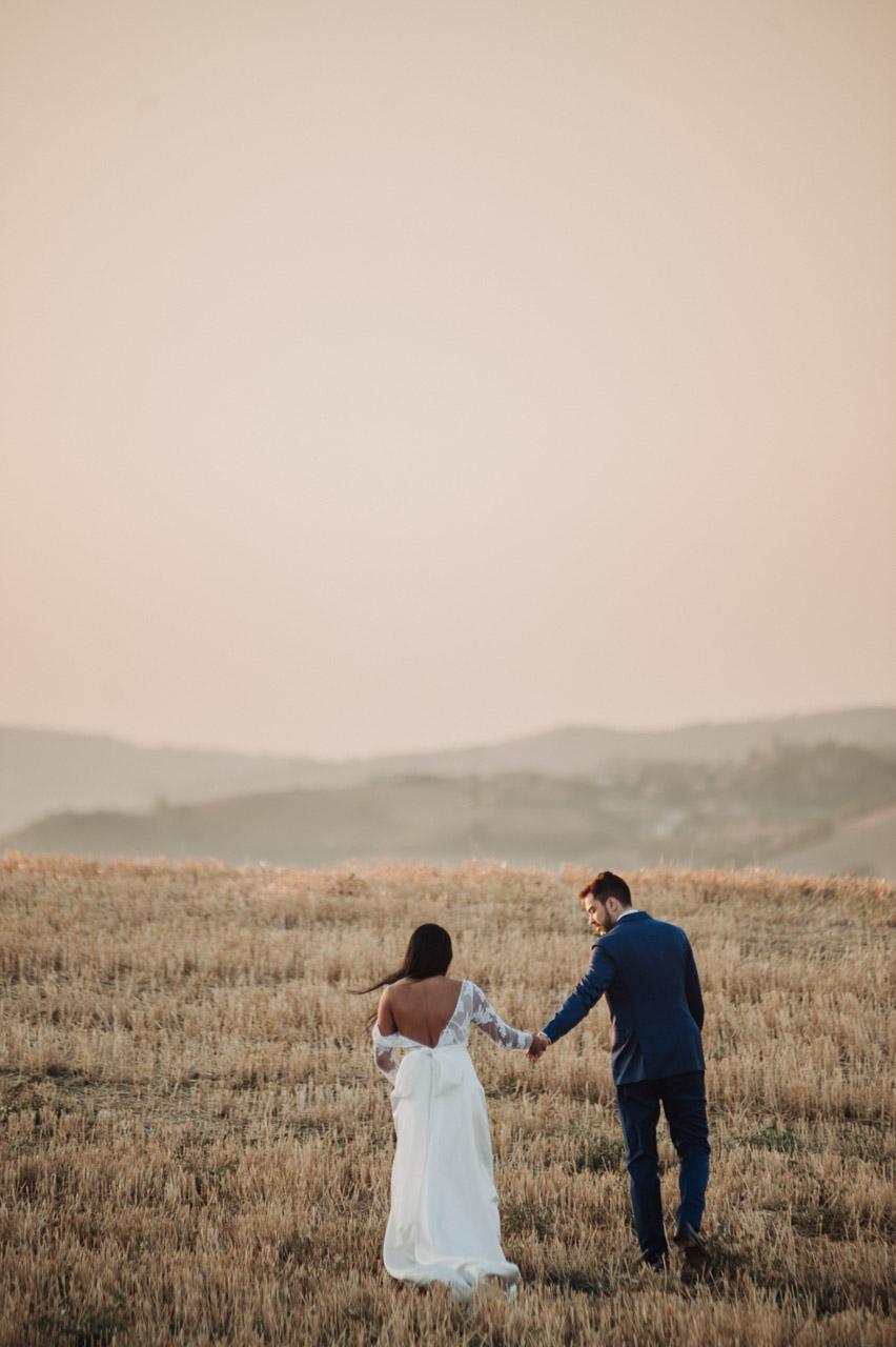 rosa dei venti-wedding-sassuolo-reportage-stefano-torreggiani (27).jpg